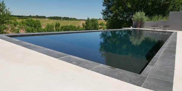 Natural stone – beautiful, textured and cut bespoke to your needs