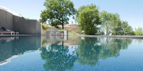 Thinking about installing a new pool? Things you need to consider